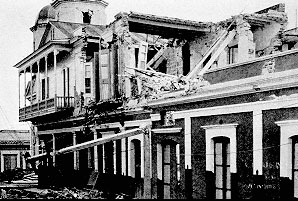 1918 puerto rico earthquake
