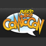 Danza, Comics, Food and more: Puerto Rico May 2012