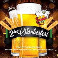 aibonito beer garden Oktoberfest