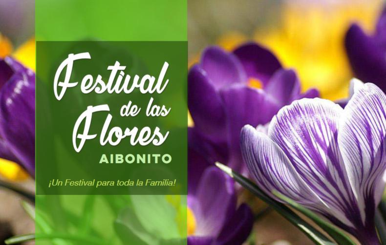 2019 Aibonito Flower Festival Festival De Las Flores Discovering Puerto Rico