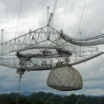 The Arecibo Observatory: The Truth Is Out There