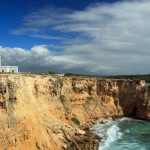 9 Iconic Photography Locations In Puerto Rico