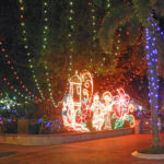 Quick Guide to Christmas in Puerto Rico
