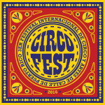 Circo Fest 2016