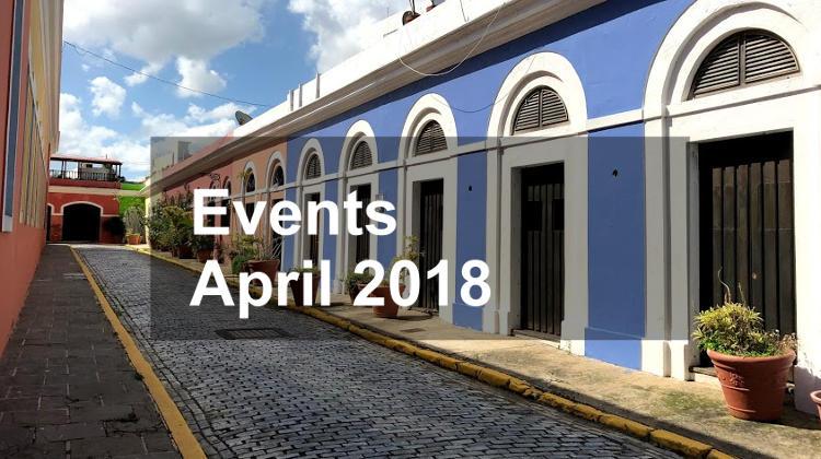 film puerto rico salsa