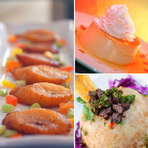 flavors of san juan food tours