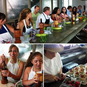 flavors of san juan cooking classes