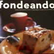 fondeando: eating local in Puerto Rico