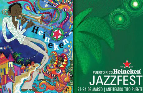 jazzfest_2013