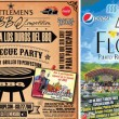 Puerto Rico Events July 2013