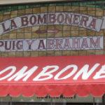 La Bombonera Old San Juan