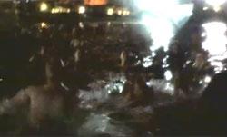 noche de san juan in puerto rico