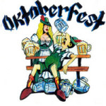 Where to Celebrate Oktoberfest in Puerto Rico