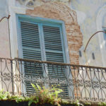 Balconies of Old San Juan – Photo Essay