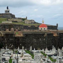 old san juan essential day trip