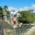 Vibrant San Juan: Seen Through the Eyes of Spike Speilberg