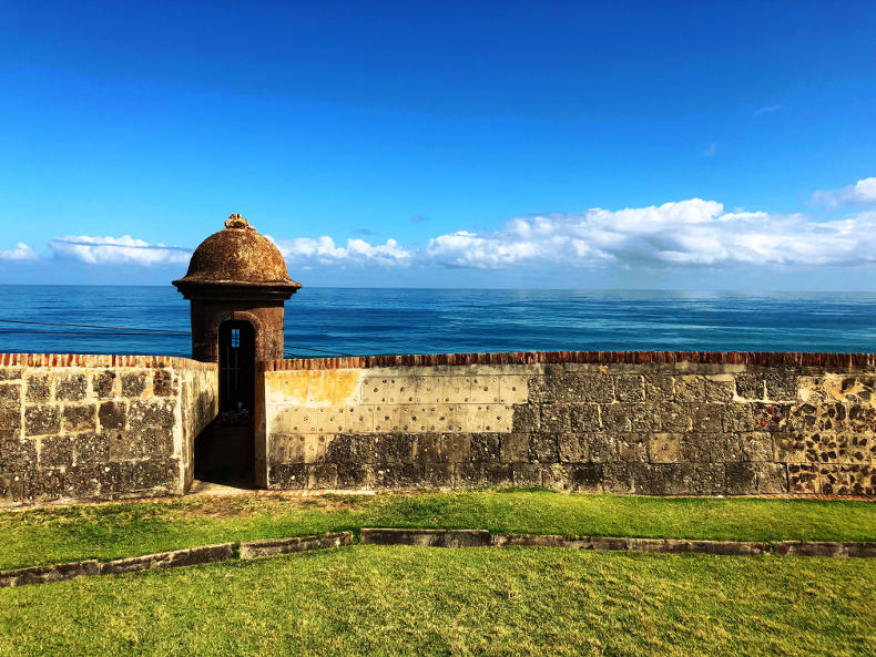 Top Attractions in Puerto Rico | Discovering Puerto Rico