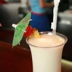 Puerto Rico: Birth Place of the Piña Colada