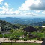 Puerto Rico Road Trips