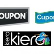 Puerto Rico Coupon Sites - Daily Deals