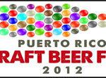 Puerto Rico Craft Beer Festival