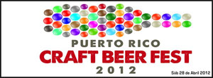 Puerto Rico Craft Beer Festival