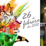 Street Food, Coffee, a 10k run and more: Puerto Rico February 2012