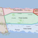 Get to Know the Regions of Puerto Rico