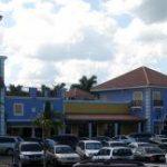 Premium Outlets Puerto Rico