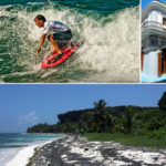 Puerto Rico Tourism Roundup: June 2012