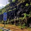 Route 66 Puerto Rico