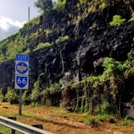 Route 66 Puerto Rico; Express Lane to El Yunque and the East Coast