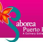 Saborea Puerto Rico 2013