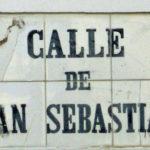 2012 San Sebastian Street Festival, Old San Juan