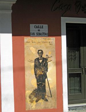 san sebastian street destival puerto rico