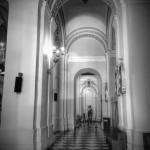San Juan Cathedral (Cathedral de San Juan Bautista)