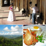 Puerto Rico Travel Roundup: July 2012