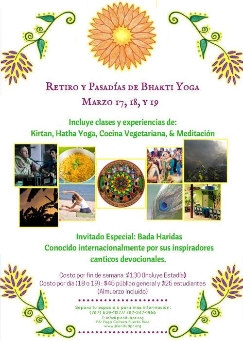 yoga_retreat_3